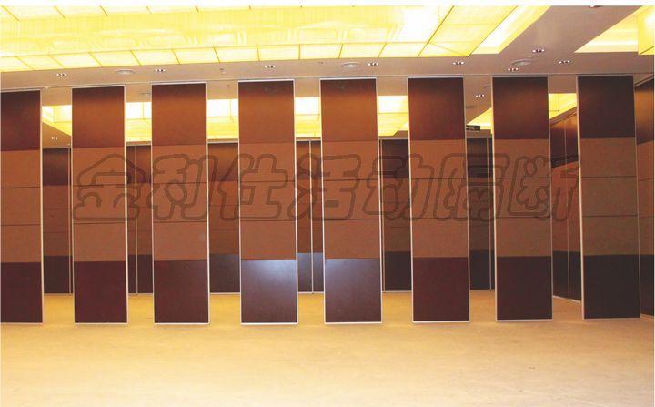 楼板底安装钢结构示意图