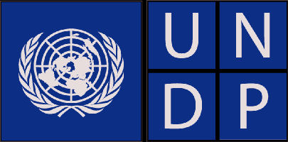 UNDP,movable partition