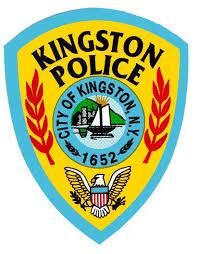 Kingston Police,movable partition
