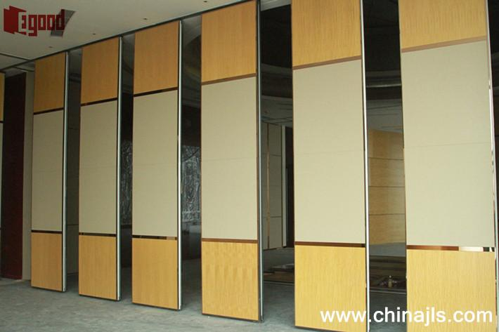 Egood modular panel,demountable panel