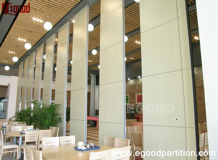 Whats the price of movable partition wall, how to buy movable partition wall