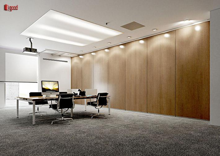 movable partition ?screen products?office