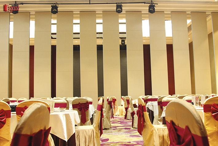 movable partition ?banquet hall?hotel?screen products