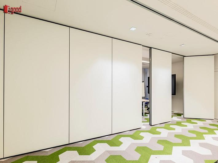 operable wall,space, folding partition