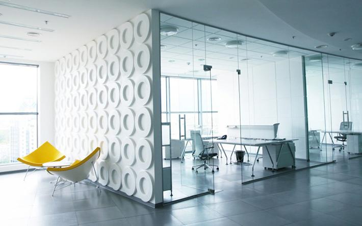 glass partition,meeting rooms,offices