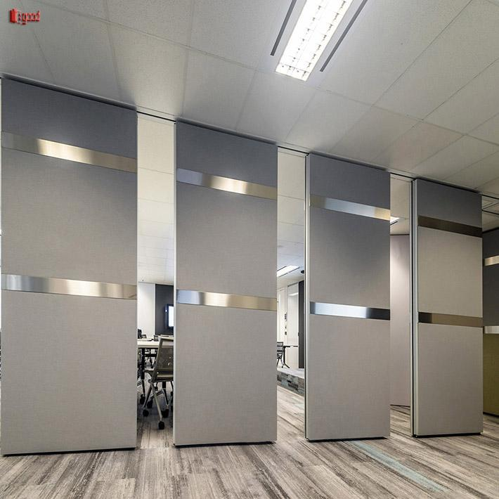 movable partition ?classl?screen products