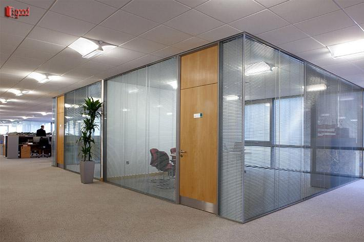 fireproof partition,movable partition, fireproof partition material, fireproof