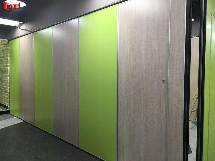 Egood partition,movable partition
