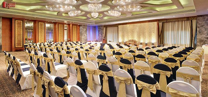 banquet hall?movable partition?partition wall?sliding partition