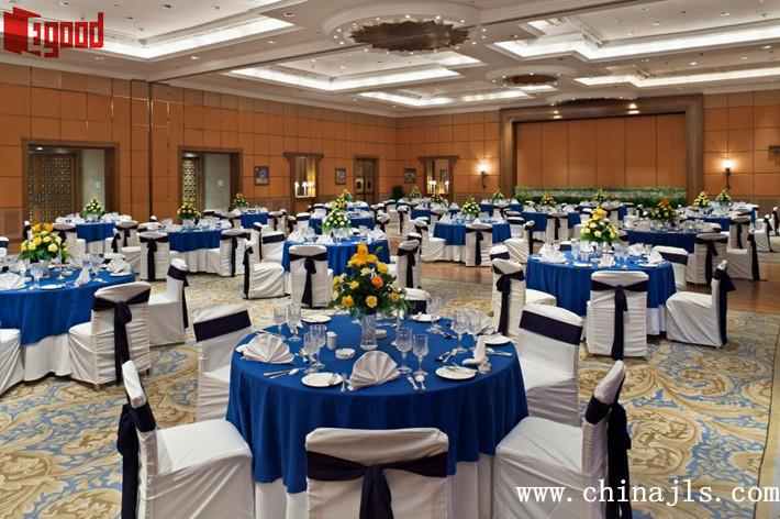 banquet hall movable partition
