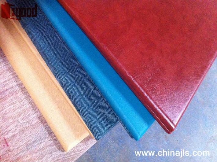 acoustic panel wall decoration board